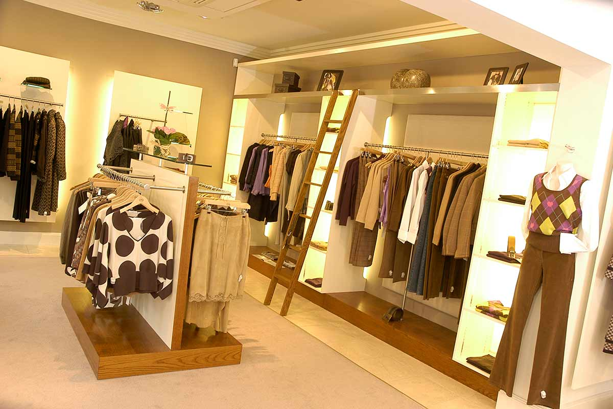 shopfitting-010