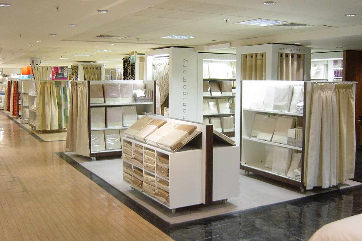 shopfitting-011