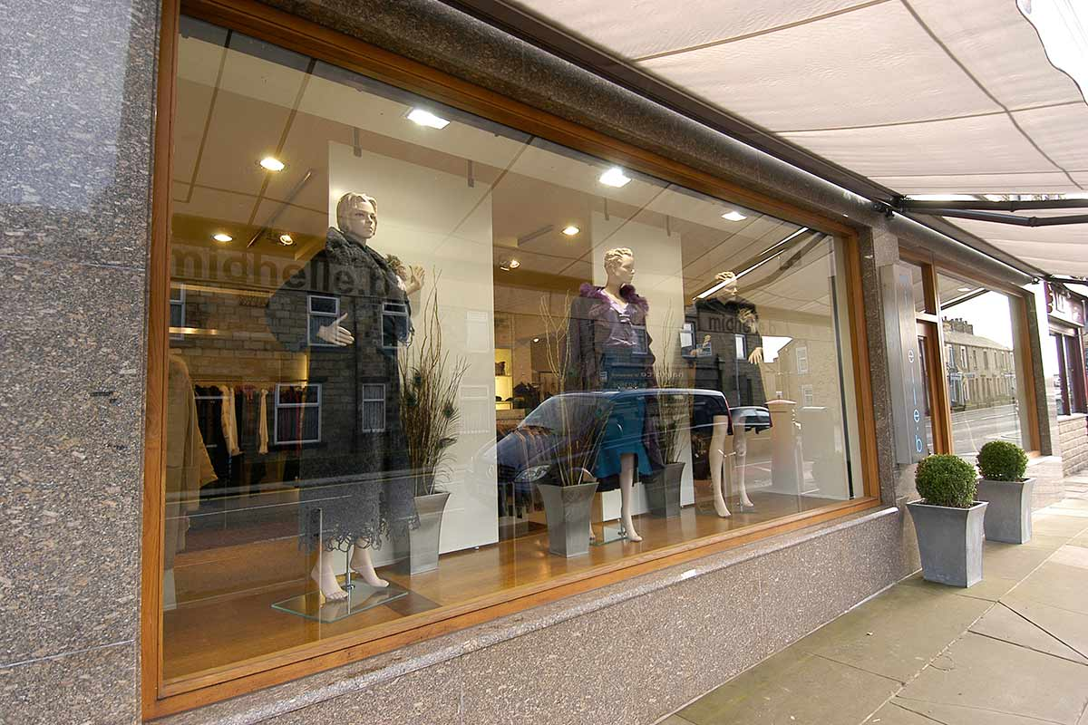 shopfitting-03